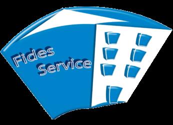 Fides Service